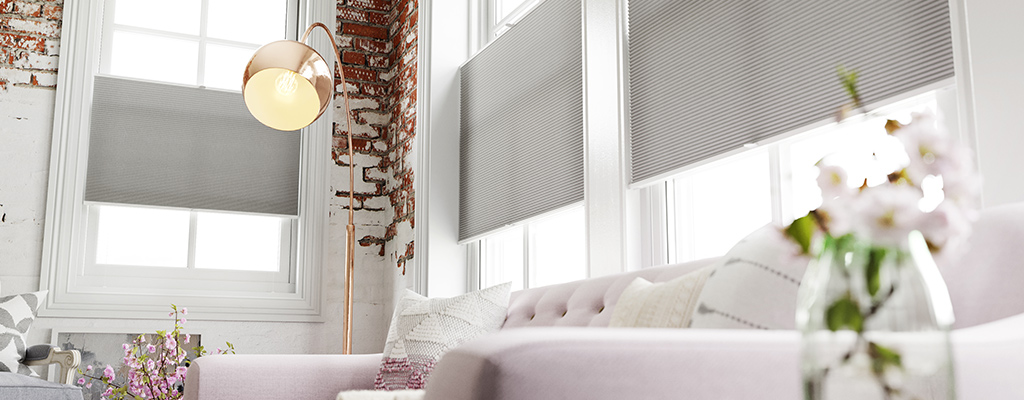 classic-blinds-belfast-blinds-image