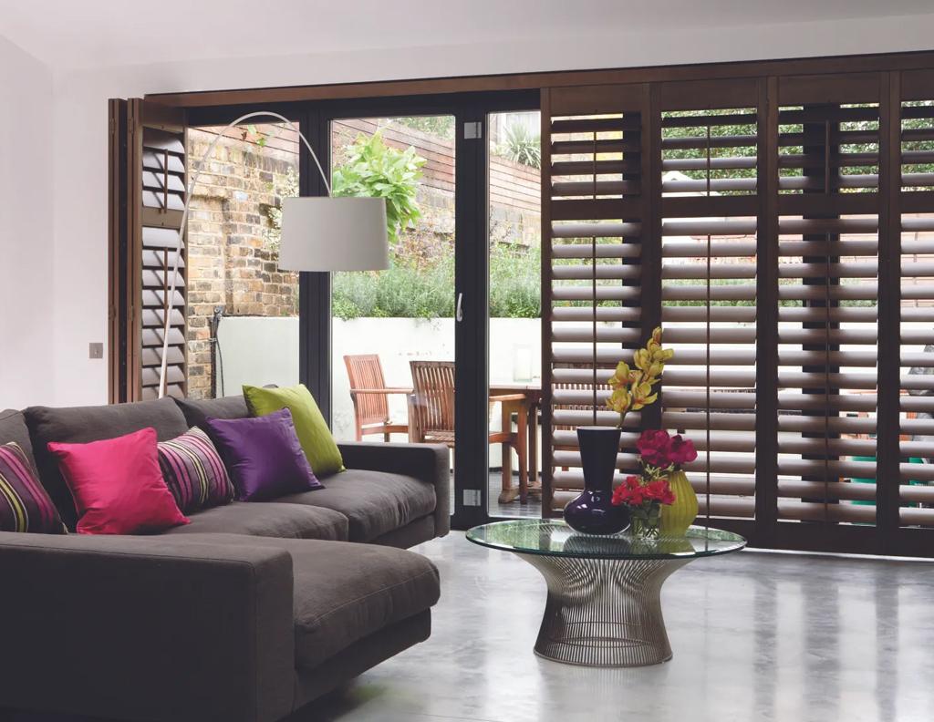 classic-blinds-belfast-plantation-shutters