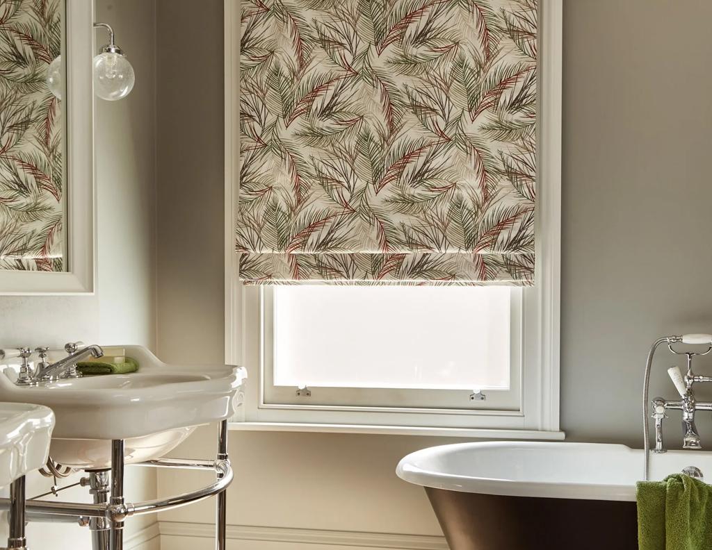 classic-blinds-belfast-roman-blinds