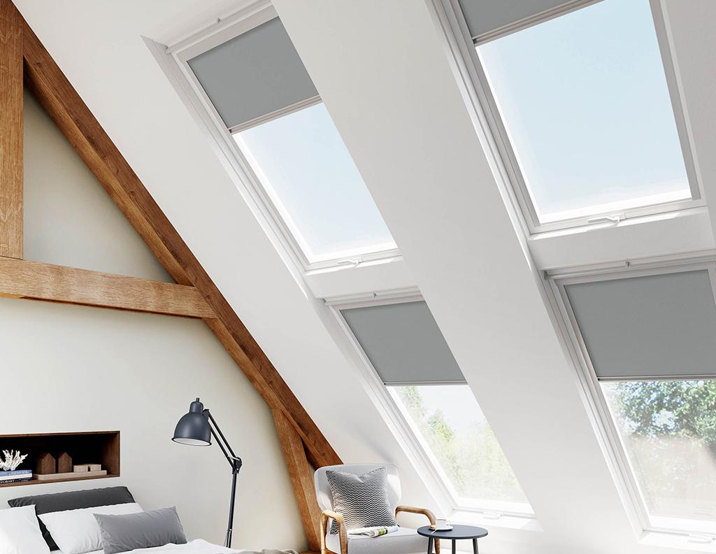 classic-blinds-belfast-skylight-blinds2