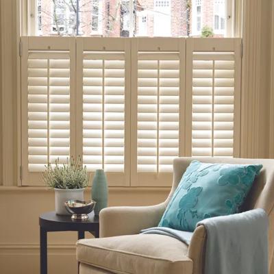 plantation-shutters-cafe-style