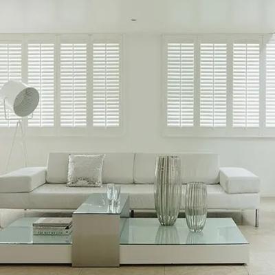 plantation-shutters-full-height-2