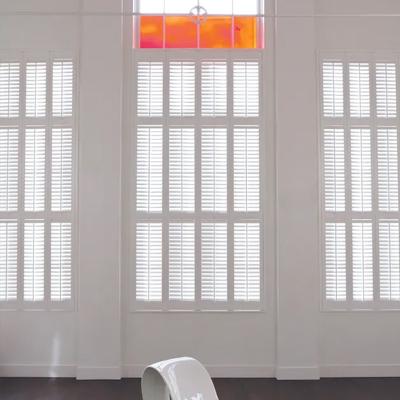 plantation-shutters-full-height