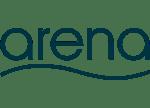 arena-logo-160w-gs