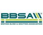 bbsa-logo