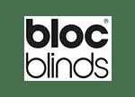 bloc-blinds-160w-gs