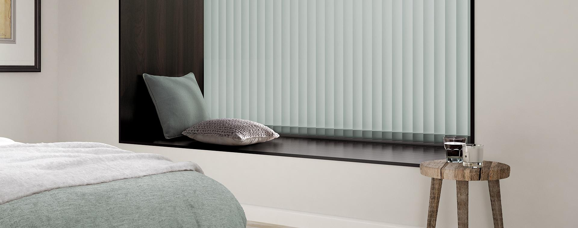 classic-blinds-belfast-home-slide2