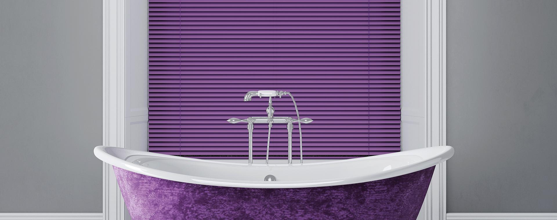 classic-blinds-belfast-home-slide3