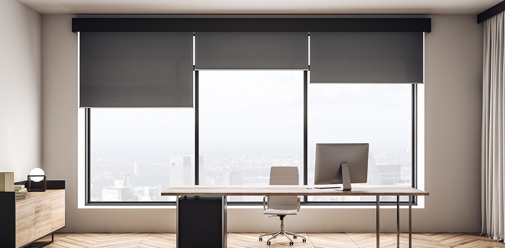 classic-blinds-belfast-office-blinds-image