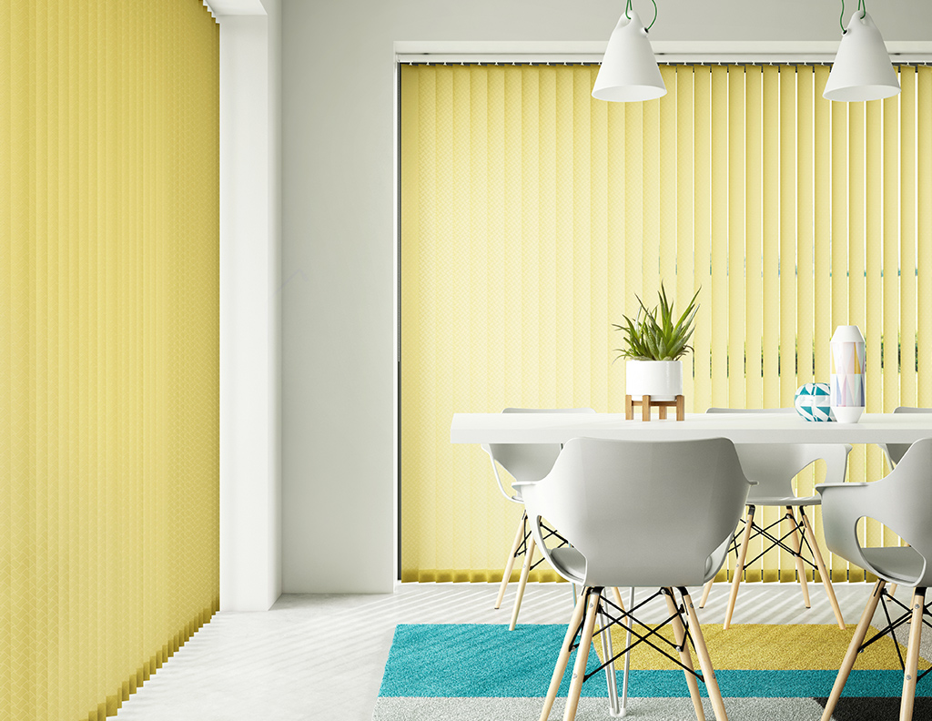 classic-blinds-belfast-vertical-blinds