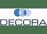 decora-logo-160w-gs