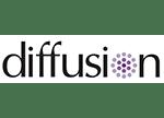 diffusion-logo-160w-gs