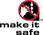 make-it-safe-logo
