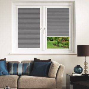 perfect-fit-pleated-blind